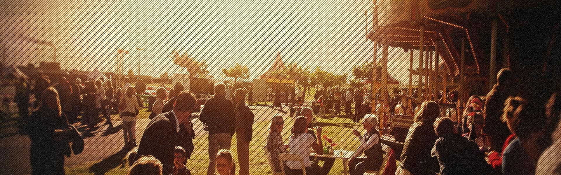 Festival_van_de_Zaak_002