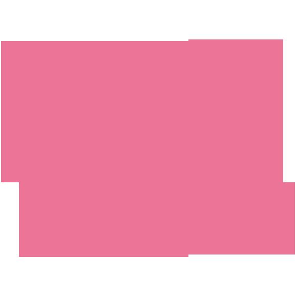 Festival van de Zaak